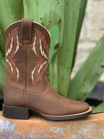Ariat Kid's Boot - 10031541