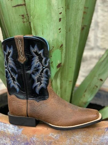 Ariat Kid's Boot  - 10012794