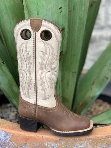 Ariat Kid's Boot - 10031544