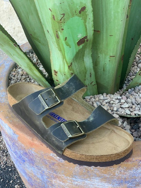 Birkenstock Women's Arizona - 101445
