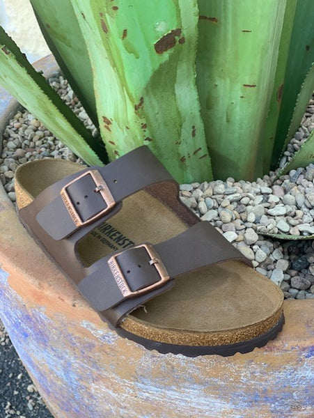 Birkenstock Men's Arizona Sandal - 5170