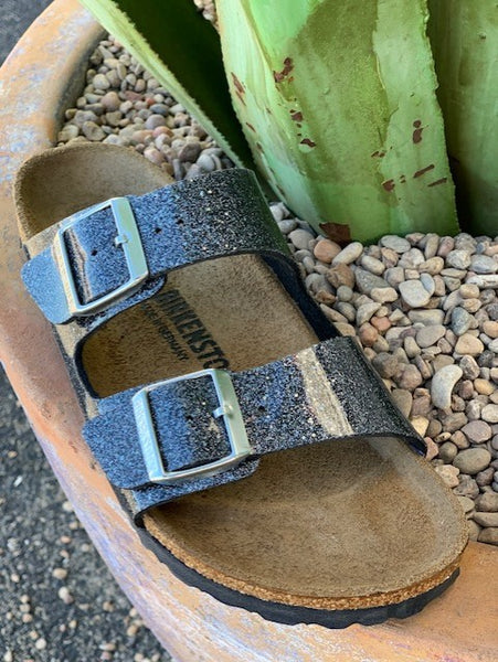 Birkenstock Women's Arizona - 1014385