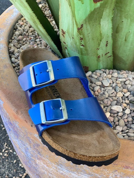 Birkenstock Women's Arizona  - 1012970