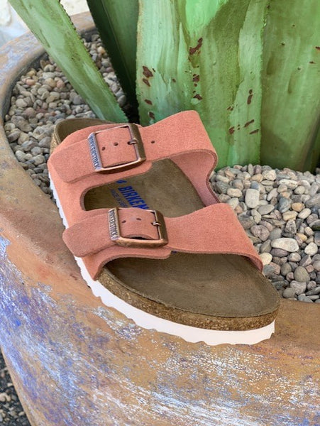 Birkenstock Women's Arizona  - 1015888