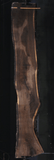 "WV0006 - Walnut - 192""L x 40""W"