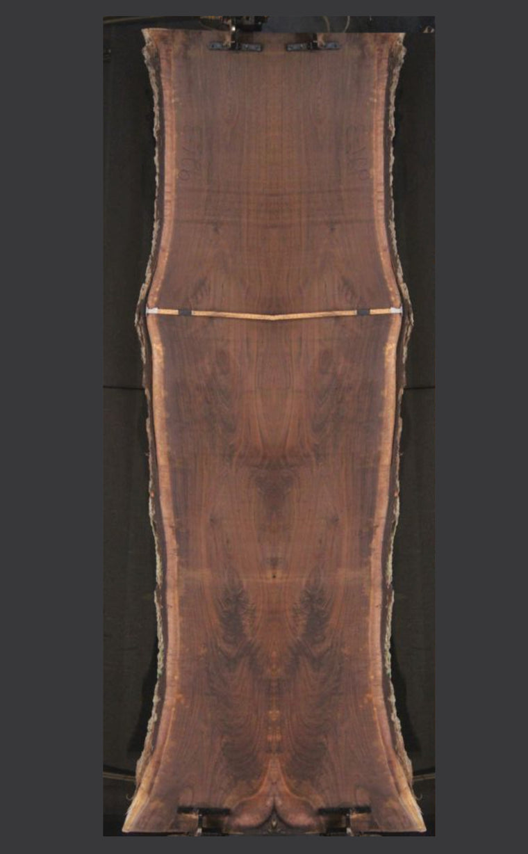 WV0003 - Walnut - 180