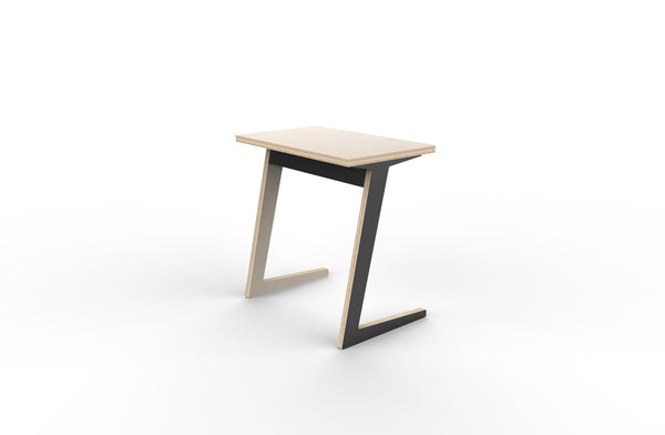 Finn Laptop Table - Meyer Wells
