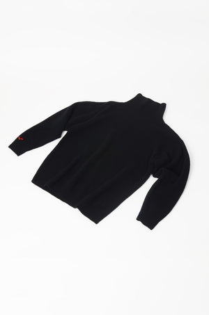 Expedition Sweater