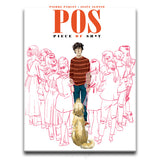 POS, by Pierre Paquet and Jesus Alonso Iglesias