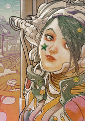 VIEWPOINT by LRNZ (Pre-order)