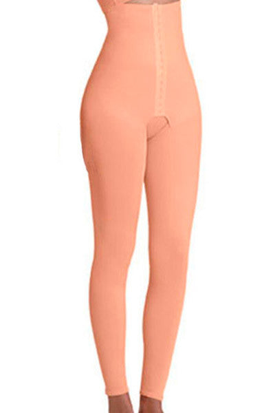 Ladies Lower Body Support - Ankle-3