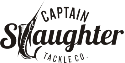 Captain Slaughter