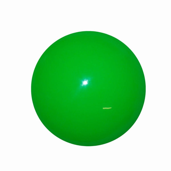 "1-7/8"" Synergy Green Shift Knob"