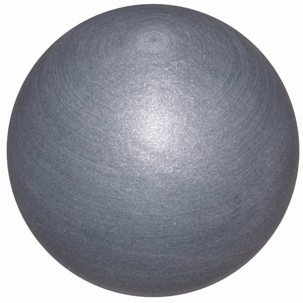 Plain Matte Carbon Graphite Shift Knob
