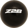 Z28 Logo Shift Knob