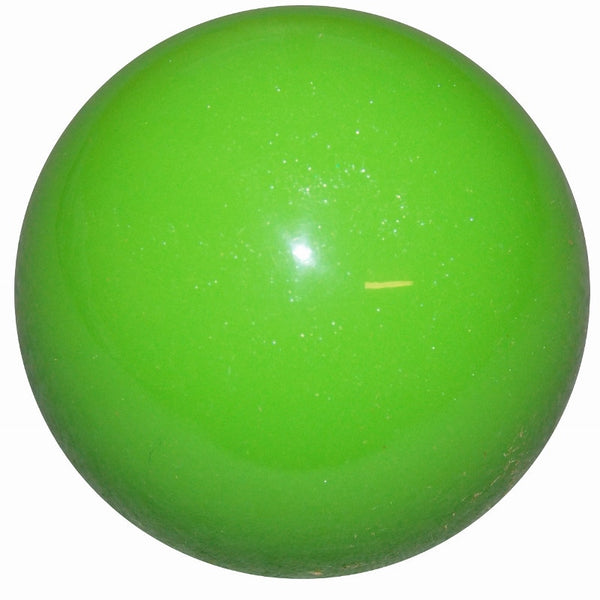Metallic Gotta Have It Green Brake Knob