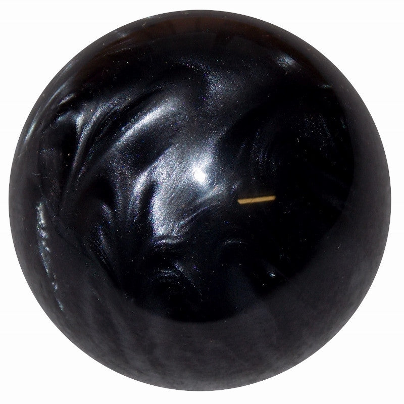 Black Pearl Brake Knob