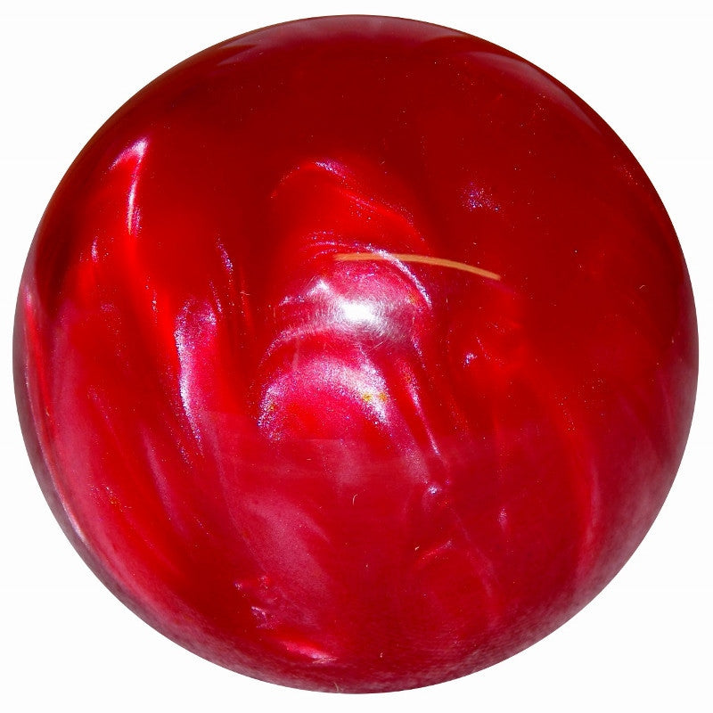 Pearl Red Shift Knob