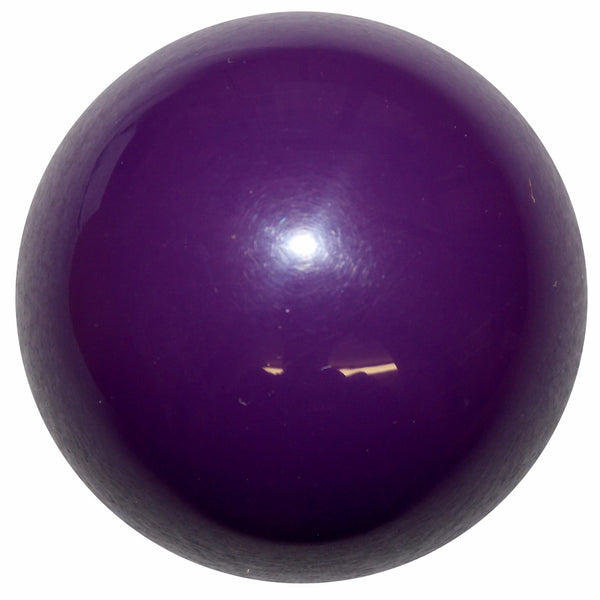 Solid Purple Shift Knob