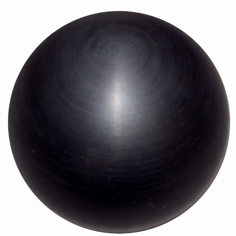 Stealth Plain Shift Knob