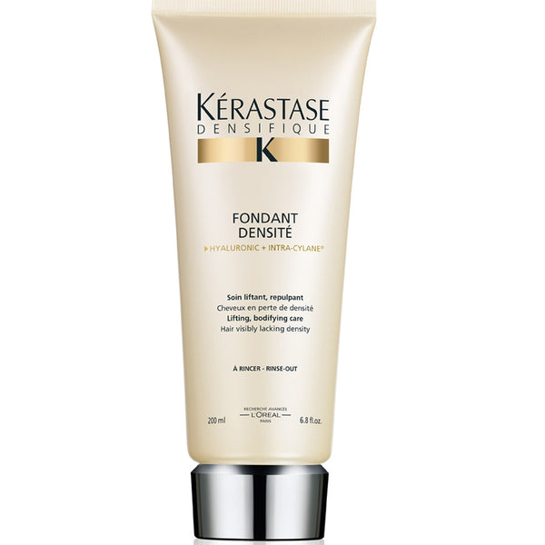 Kerastase Densifying Conditioner