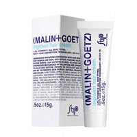 Ingrown Hair Cream - Delineation