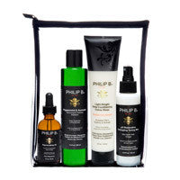 PHILIP-B- 4-Step Treatment Kit - Delineation
