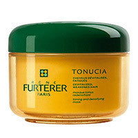 Tonucia Toning & Densifying Mask 100 ml - Delineation