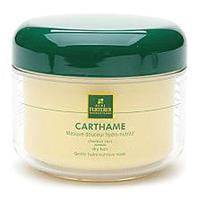 RENE-F- Carthame Hydro-Nutritive Mask - Delineation