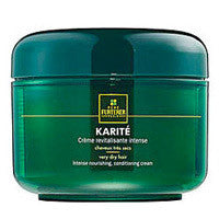 RENE-F- Karite Nourishing Cream Jar - Delineation