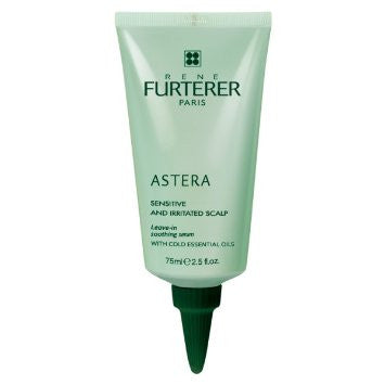 RENE-F- Astera Fresh No-Rinse Soothing Serum - Delineation
