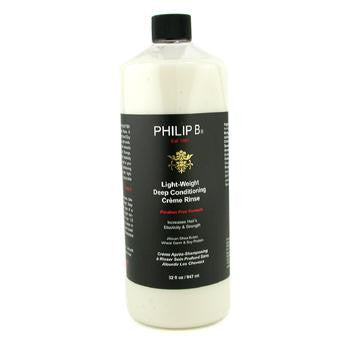 PHILIP-B Deep Condition Rinse 947 ml - Delineation