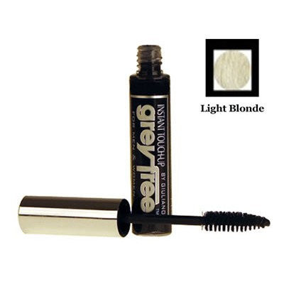 GREY FREE Light Blonde 7.5ml - Delineation