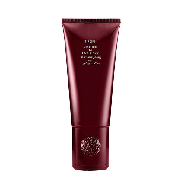 Oribe Beautiful Conditioner
