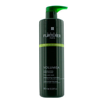 VOLUMEA SHAMPOO 600ML - Delineation