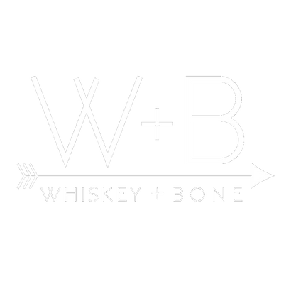 Whiskey and Bone