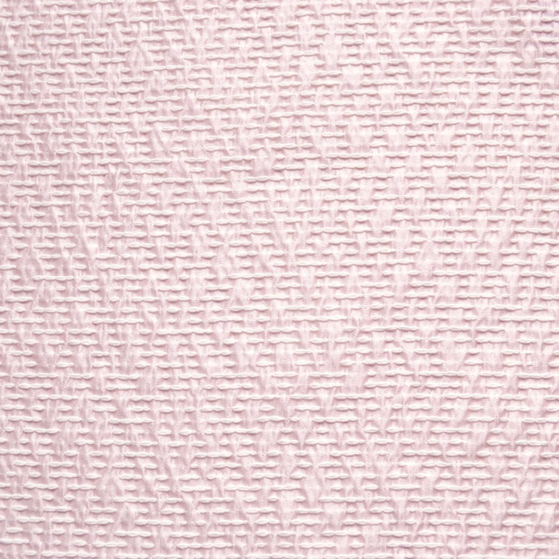 Candied Jacquard - Blush