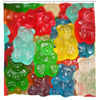 Gummy Bears Shower Curtain