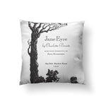 The Throw Pillow Collection