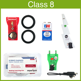 CBSE Class 8 Super Learning Kit