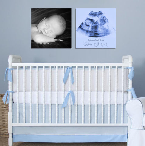 christmas gifts for new parents