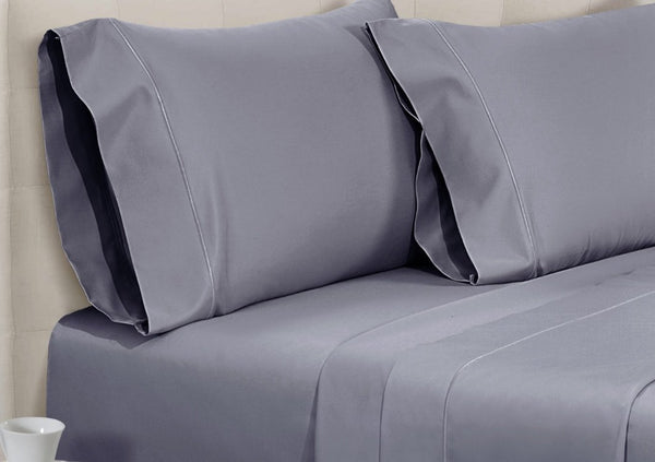 egyptian cotton bedspread