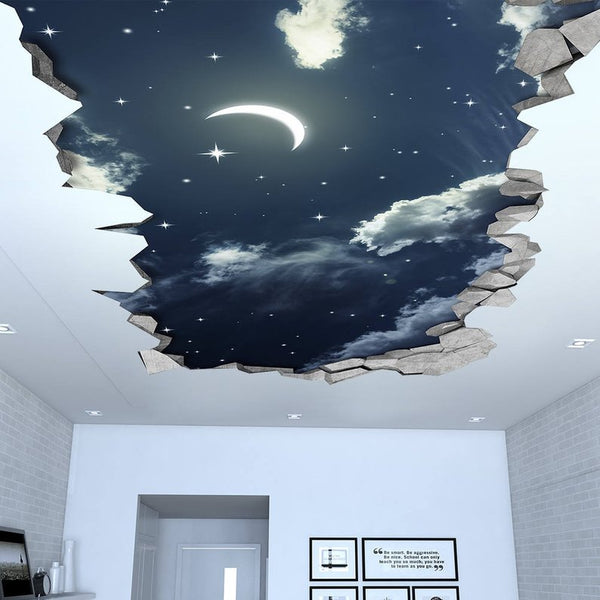 wall decals home art stickers