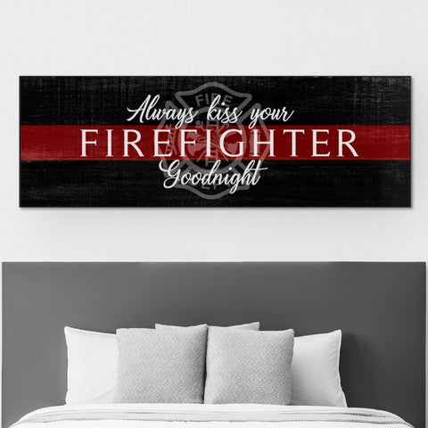 Personalized His And Hers Wall Decor