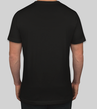 Load image into Gallery viewer, iTarget Short Sleeve T-Shirt