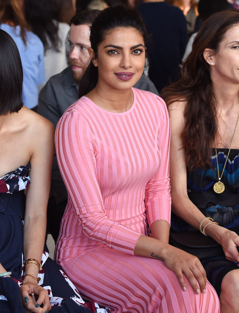 priyanka-chopra-at-altuzarra-show