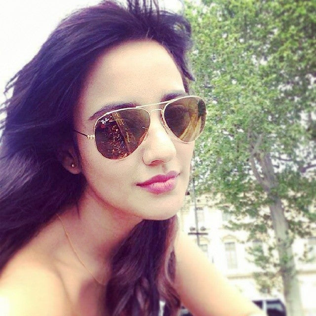 neha-sharma-indian-actress