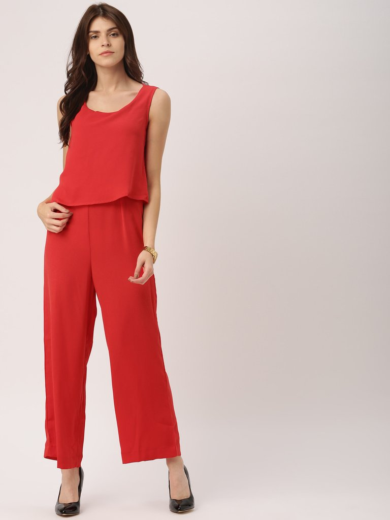 https://ladyindia.com/collections/jumpsuit/products/plain-jumpsuit-red-color-with-layered-design-jumpsuit