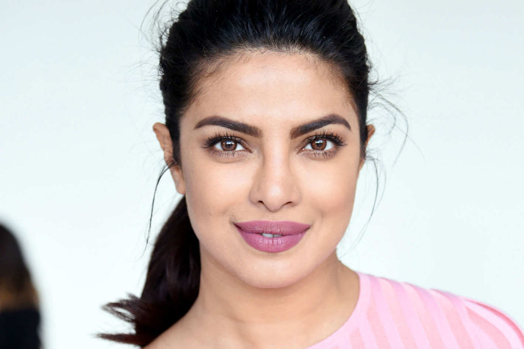 priyanka-chopra-style-fashion-news