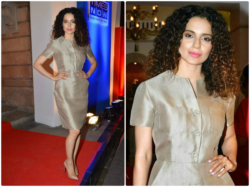 kangana-designer-dress-image